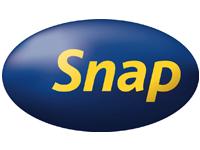snap_printing