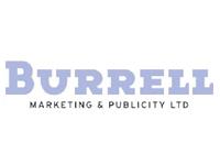burrell_logo